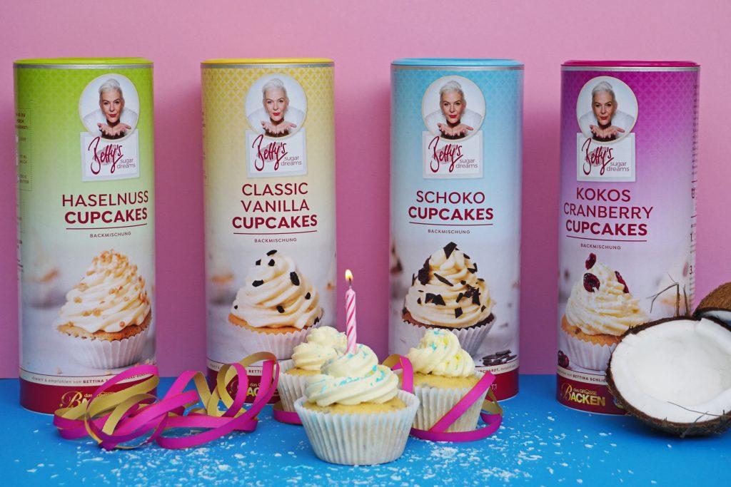 Bettys-Sugar-Dreams-Cupcake-Backmischungen