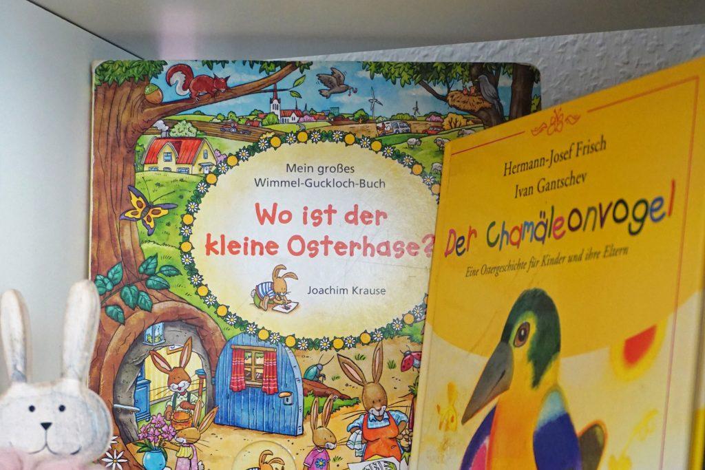 Osterbücher-Kinder-Wimmelbuch-Ostergeschichte
