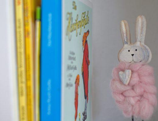 Osterbücher-Kinder-Tipps