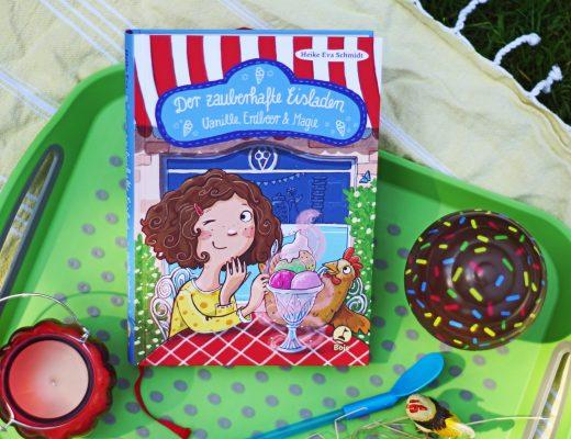 Der-zauberhafte-Eisladen-Kinderbuch