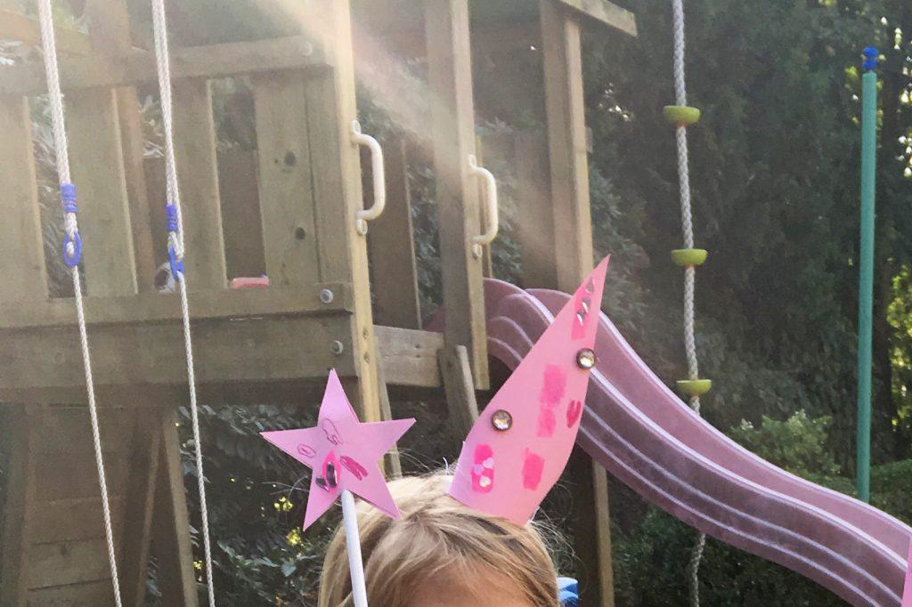 Einhorn-Zauberstab-Kindergeburtstag-Vorlage-basteln-Horn