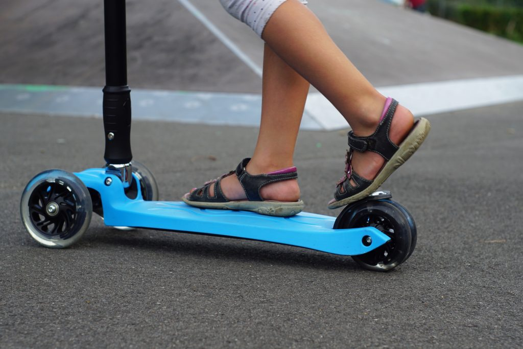 fun-pro-roller-kinderroller-one-two-bremse