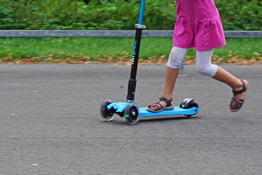 fun-pro-roller-kinderroller-one-two-leucht-raeder