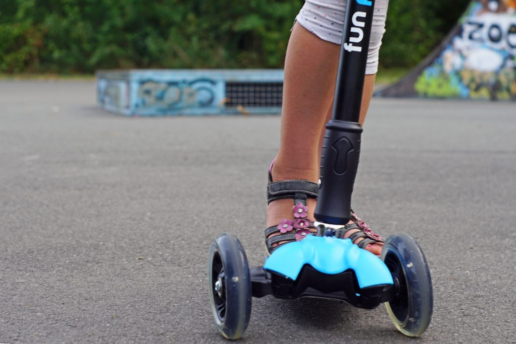fun-pro-roller-kinderroller-one-two-neigung