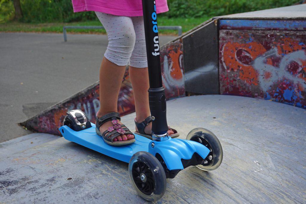fun-pro-roller-kinderroller-one-two-rampe