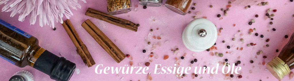 Gewuerze-Essige-Oele-Adventskalender