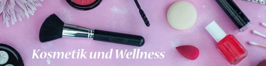 Kosmetik-Wellnes-Adventskalender