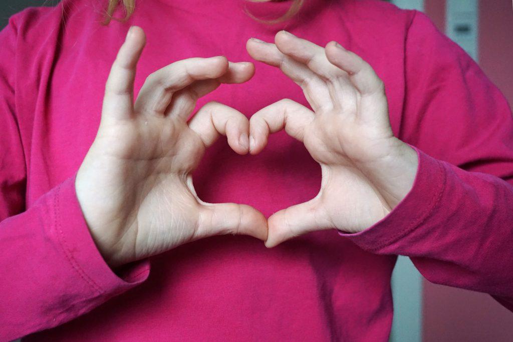 Penny-Herzenswuensche-erfuellt-Herz