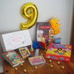 Schoene-Geschenke-9-Geburtstag-Maedchen-Jungen-Geschenkideen