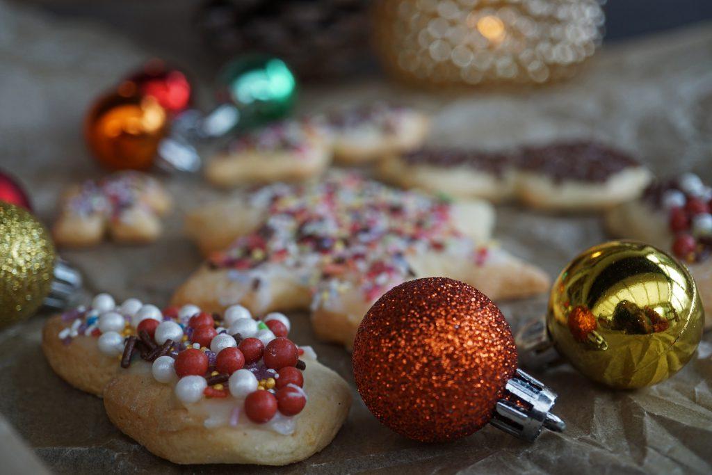 Plaetzchenrezept-Weihnachten-Ostern Kinderplaetzchen