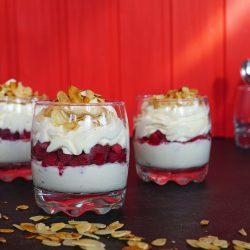 Daenische-Knusper-Creme-Dessert-Nachttisch-einfach-schnell-Rezept